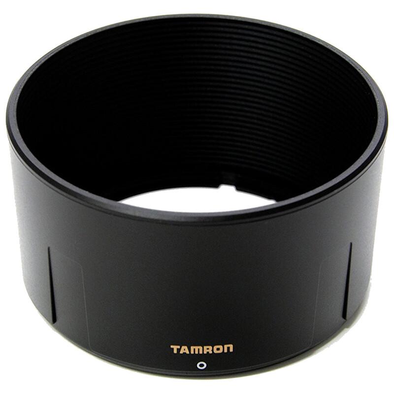 Tamron 272E Gegenlichtblende