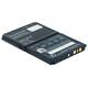 Sony Ericsson Original Akku BST-39 920mAh