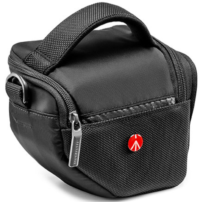 Manfrotto Advanced Holster XS
