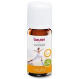 Beurer Aromaöl Vitality