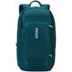 Thule EnRoute 18L Backpack
