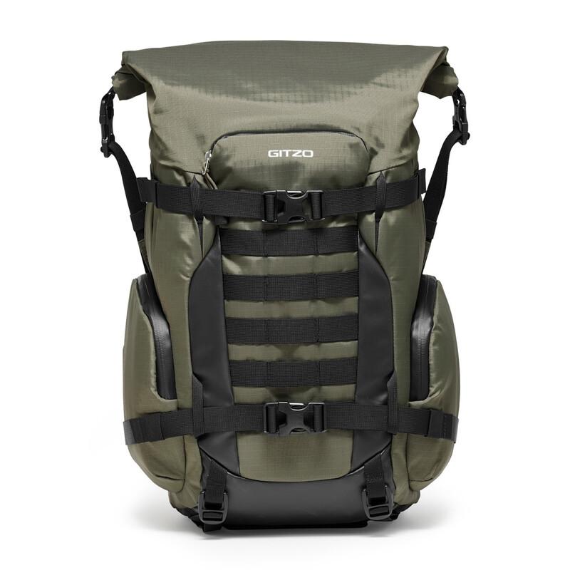 Gitzo Adventury 30L Backpack