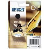 Epson 16XL Tinte