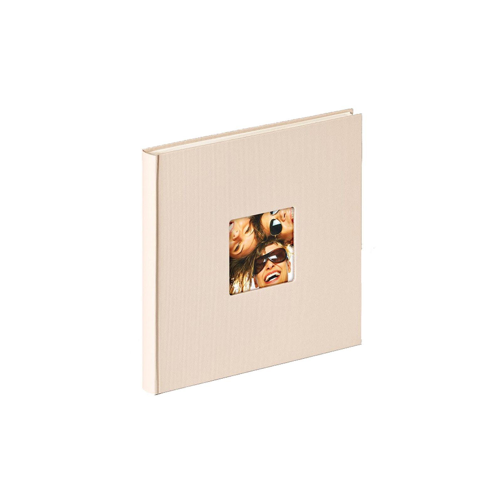 Album FA-205 26x25 40S Fun Sand