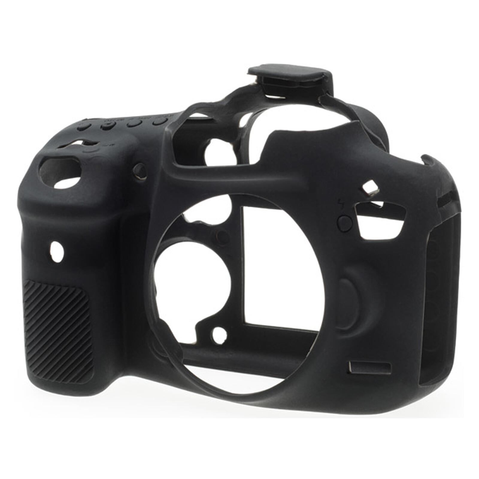 EasyCover Canon EOS 7D MKII Schutzhülle