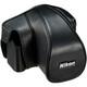 Nikon CF-DC6 Tasche schwarz