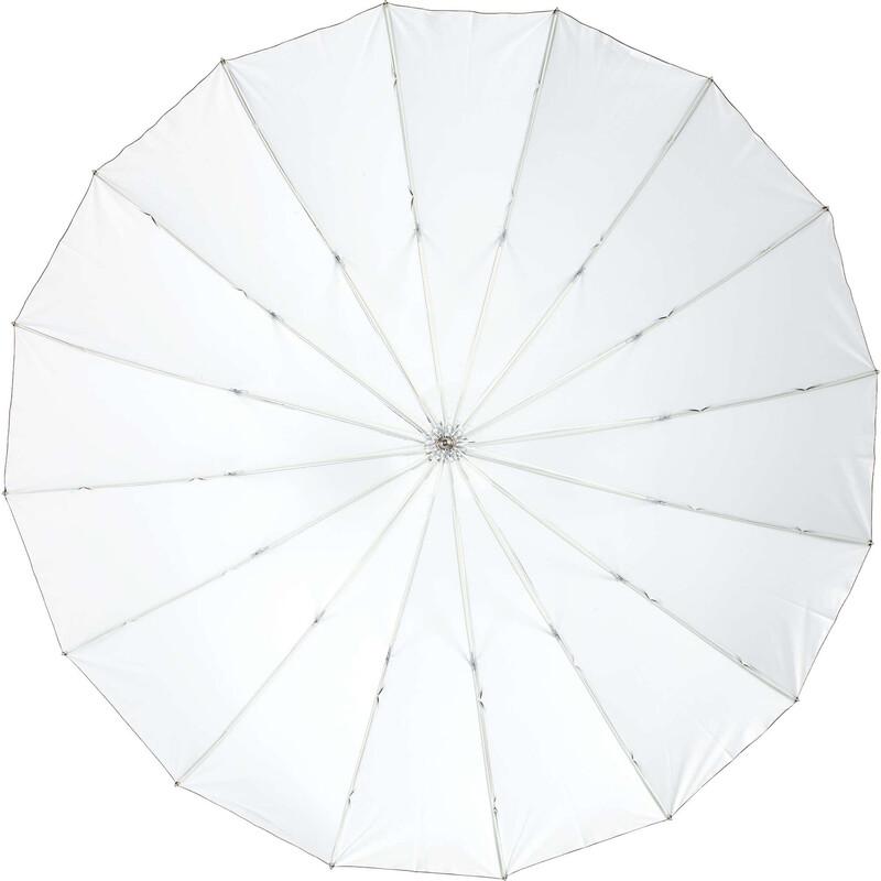 Profoto Deep Blitzschirm S White 85cm