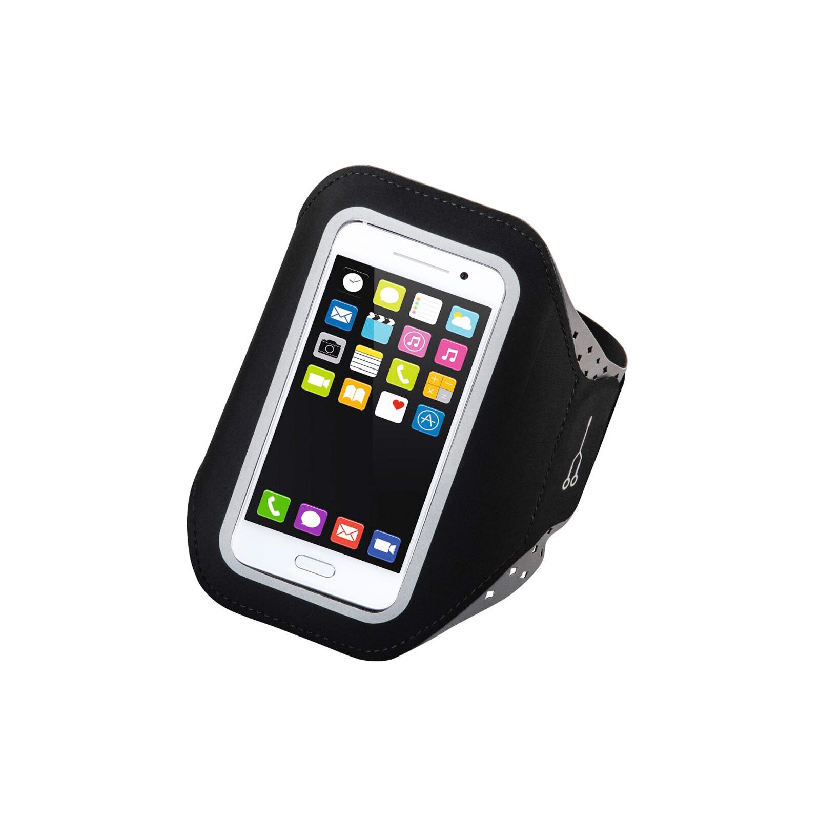Hama Sport-Armband Running Smartphone XL