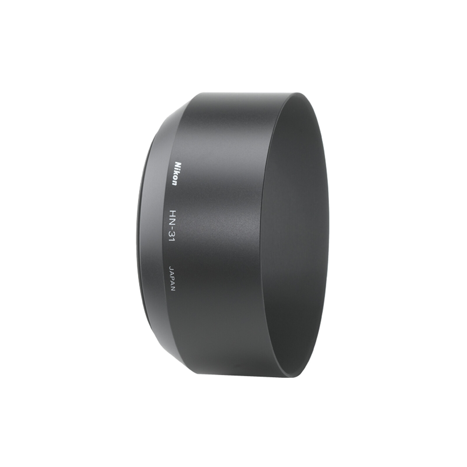 Nikon HN-34 Gegenlichtblende