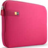 "CaseLogic 11,6"" Notebook Sleeve"
