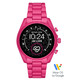 Michael Kors Smartwatch Bradshaw 2 pink