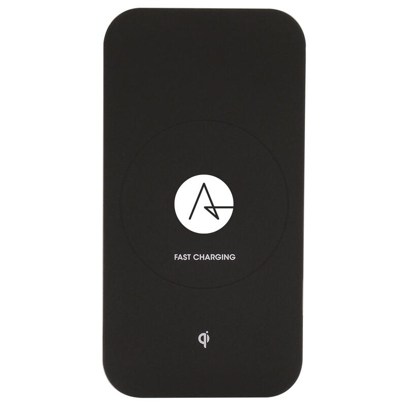 Axxtra Qi Charging Pad 10W