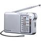 Panasonic RF-P150DEG-S Radio