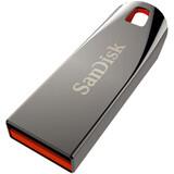 SanDisk 32GB Cruzer Force