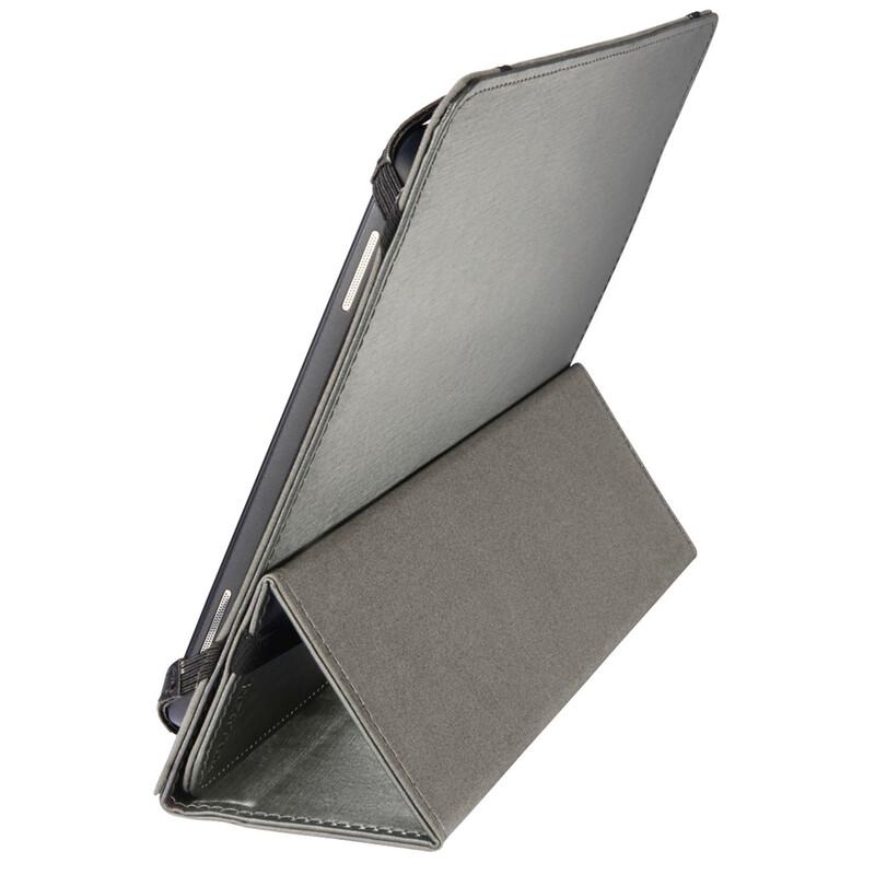 Hama Tablet Case Fold Uni bis 25,6cm