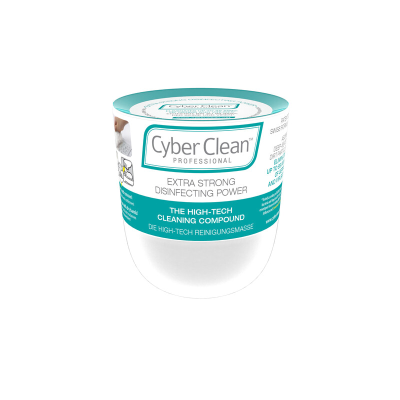 Cyber Clean® Professional