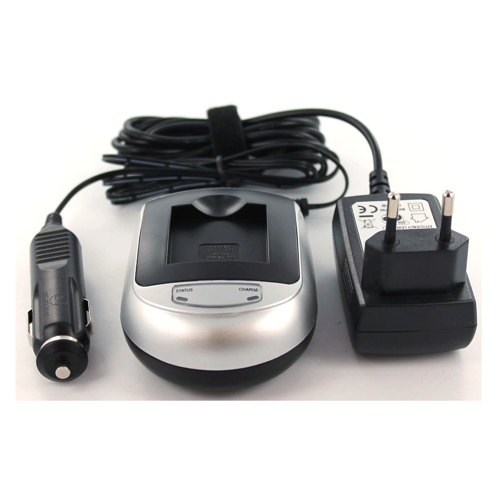AGI 20918 USB-Datenkabel Panasonic Lumix DMC-SZ3