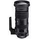 Sigma SPORTS 60-600/4,5-6,3 DG OS HSM Canon