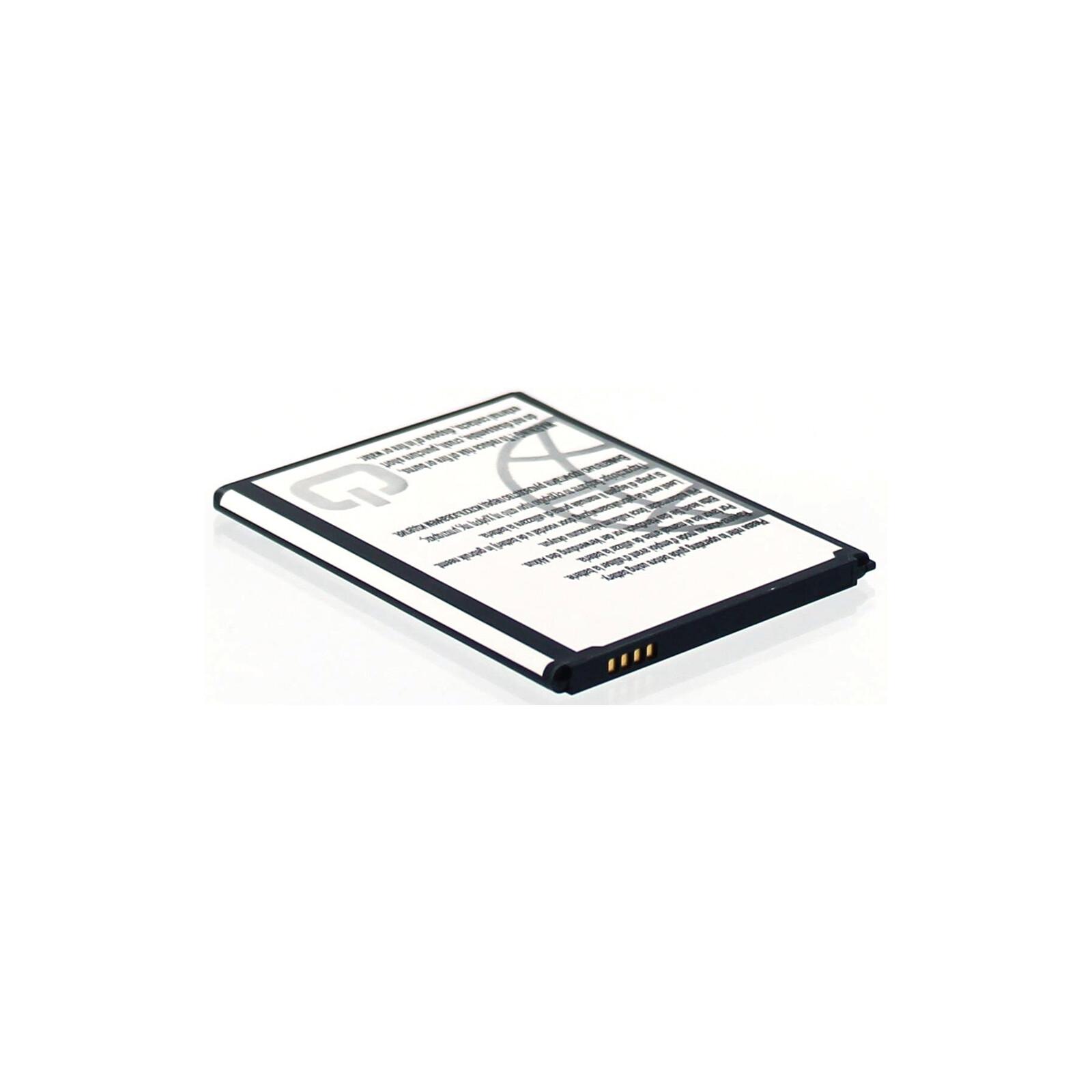 AGI Akku Samsung EB-B700BE 3.000mAh