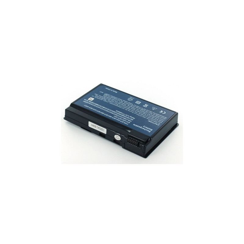 AGI Akku Acer BTP-AID1 4.400mAh