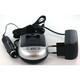 AGI 15695 Ladegerät Nikon Coolpix S2800
