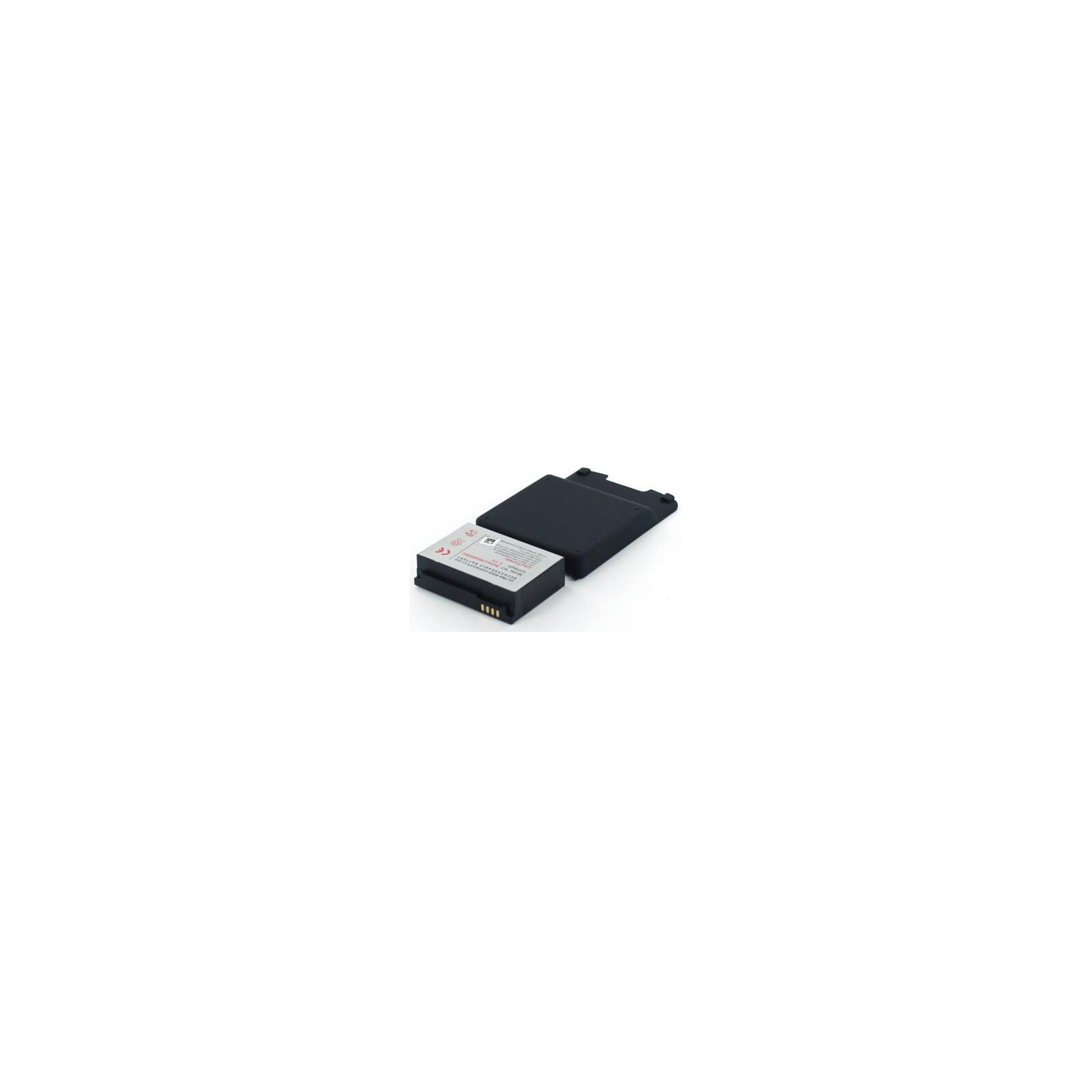AGI Akku Blackberry Storm 9500 2.000mAh