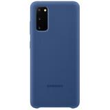 Samsung Back Silicone Galaxy S20