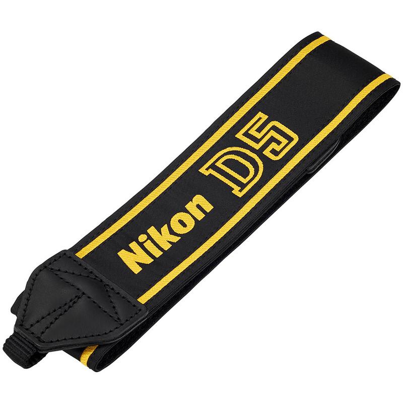 Nikon AN-DC15 Riemen