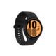 Samsung Galaxy Watch4 Active 44mm BT black