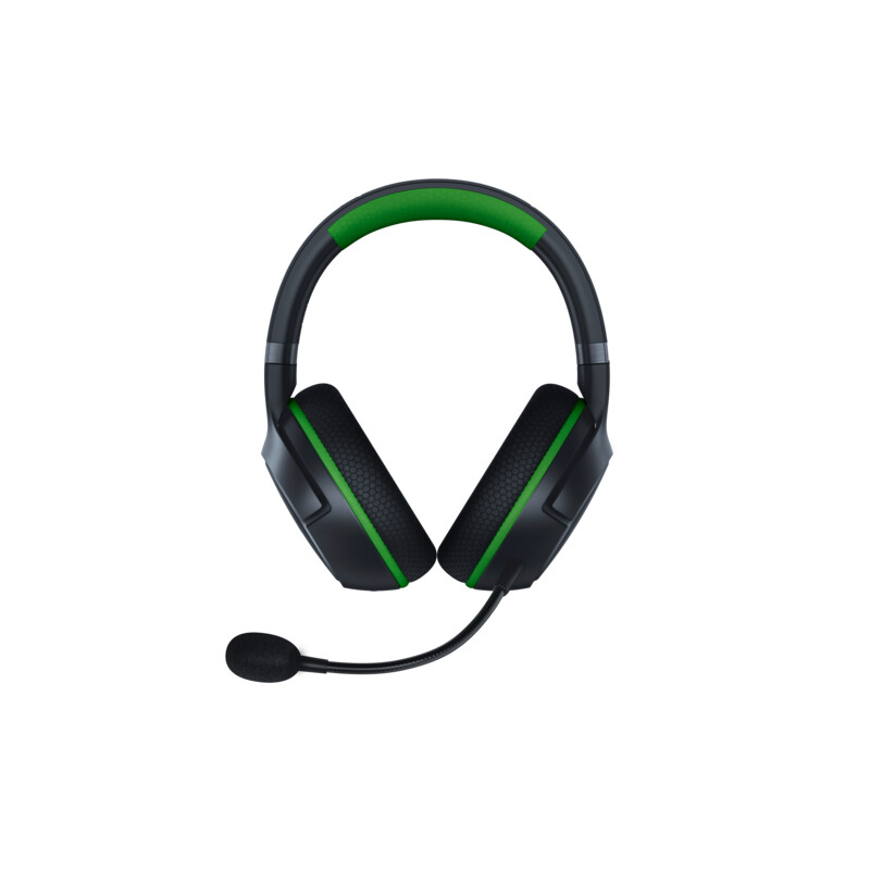 Razer Kaira Pro für Xbox Wireless Gaming Headset für Xbox X