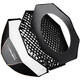 walimex pro Octagon Softbox PLUS OL Ø45 Profoto