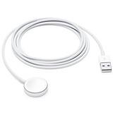Apple Watch Ladekabel USB