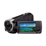 Sony HDR-CX405B HD Camcorder