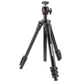 Manfrotto Compact Light Alu