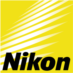 Brand_NIKON_image_0