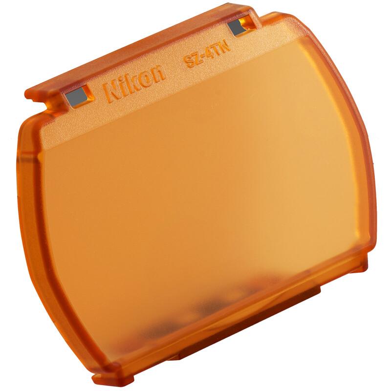 Nikon SZ-4TN Kunstlichtfilter