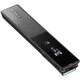 Sony ICD-TX650B 16GB Diktiergerät