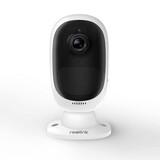 Reolink Überwachungskamera Argus 2 inkl 64 GB Mikro-SD-Karte