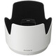Sony ALC-SH145 Gegenlichtblende