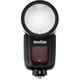 GODOX V1N Blitz Nikon
