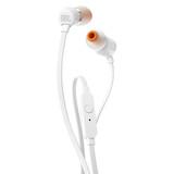 JBL T110 In-Ear Kopfhörer