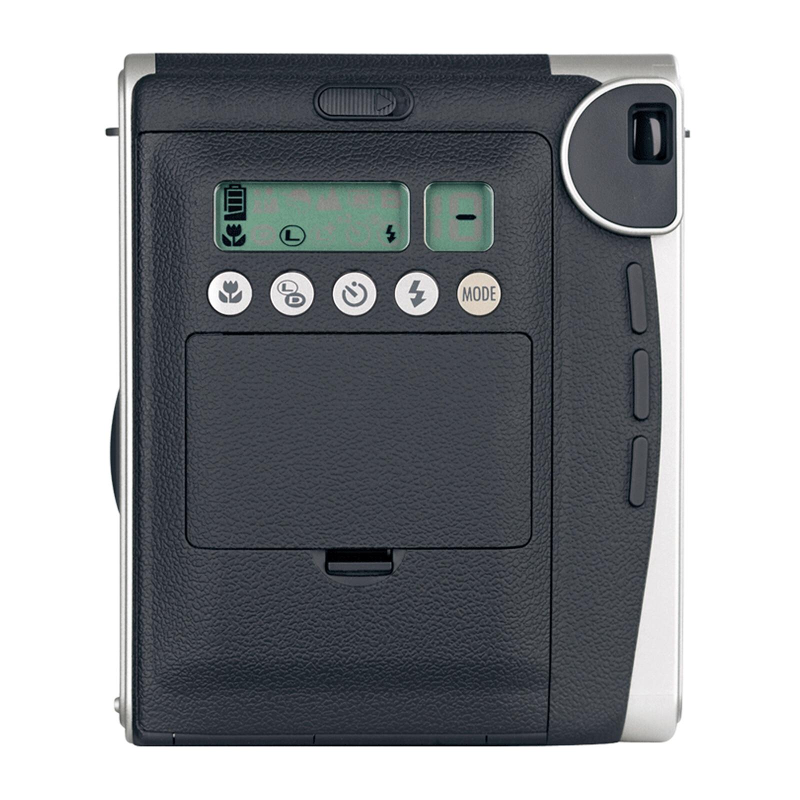 Fujifilm Instax Mini Neo 90 Classic schwarz