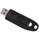 SanDisk Ultra 512GB USB 3.0 100MB/s