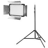 walimex pro LED 500 Versalight
