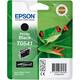 Epson T0541 Tinte Photo Black 13ml