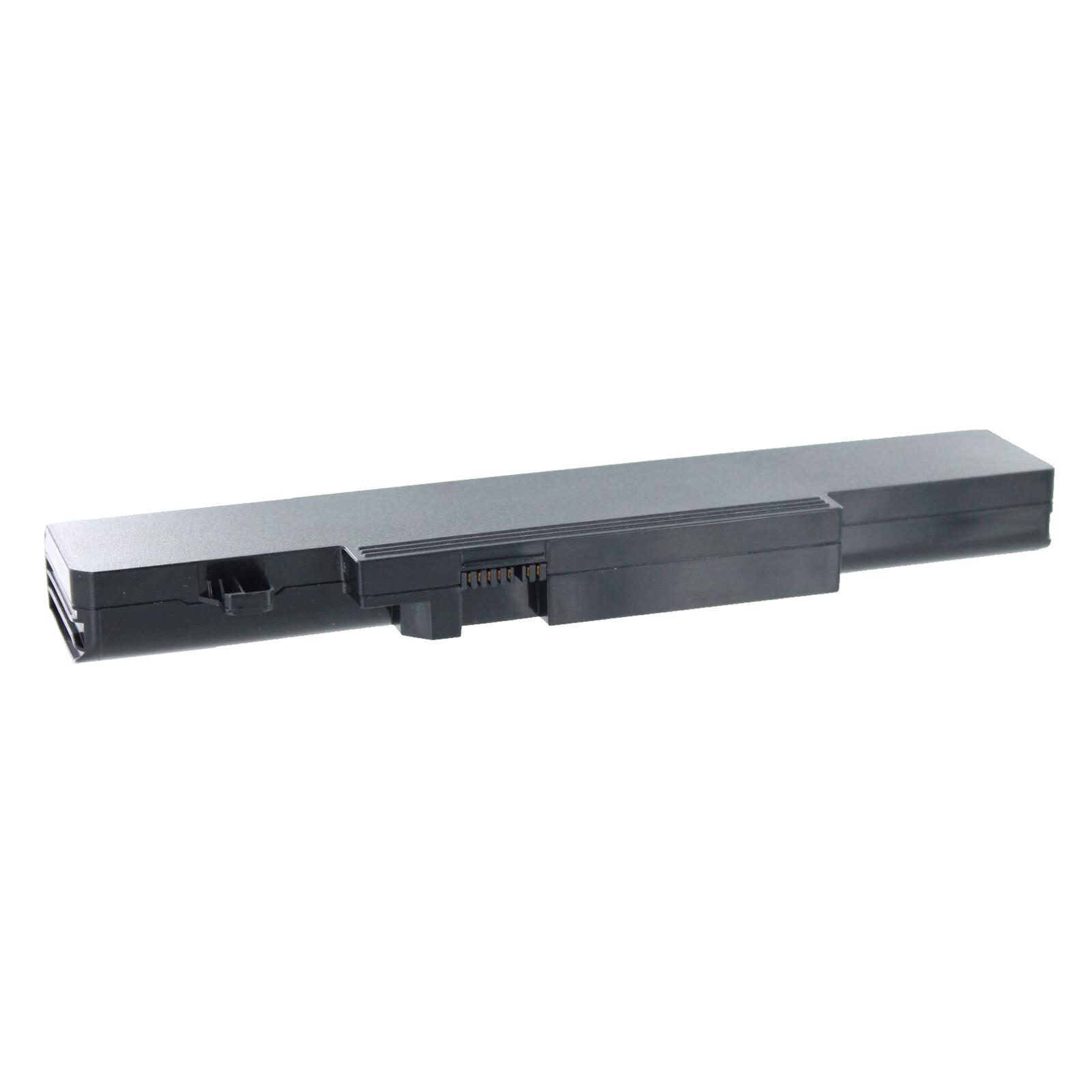 AGI Akku Lenovo L10S6Y01 4.400mAh
