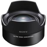 Sony VCL-ECU2 Weitwinkelkonverter