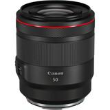 Canon RF 50/1.2 L USM -200,-€ Sofortrabatt