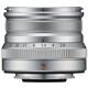 Fujinon XF 16/2,8R WR Silber + UV Filter