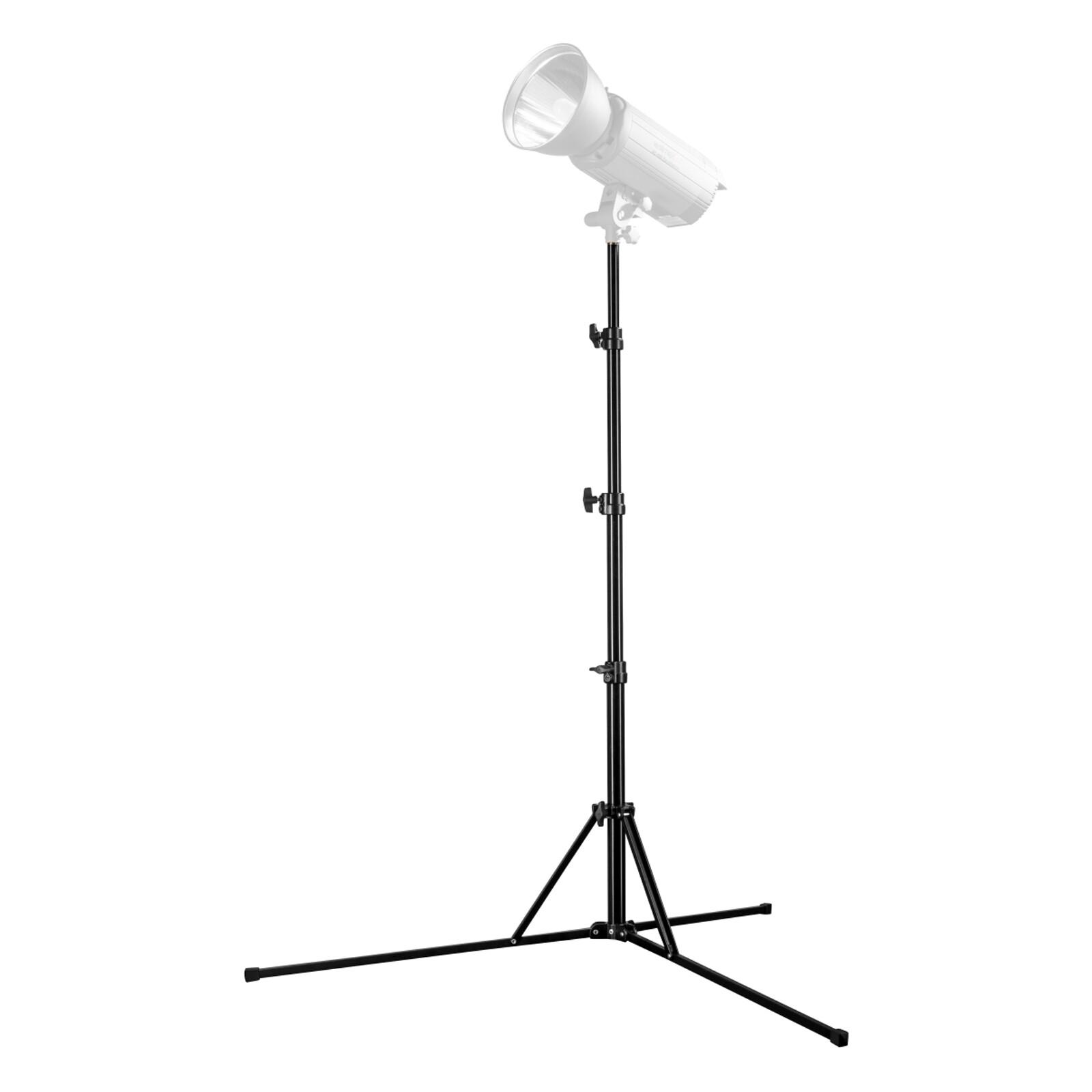 walimex pro GN-806 Lampenstativ 215cm
